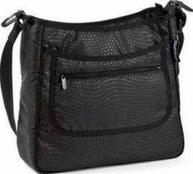Accesoriu Peg Perego Trolley Bag Sportivo Galaxy Genti pentru mamici