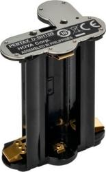 Accesoriu Pentax Battery Holder D-BH 109 Acumulatori si Incarcatoare dedicate