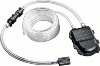 Accesoriu PPR 250 BOSCH Set Furtun Alimentare Vopsea Accesorii Aparate de spalat cu presiune