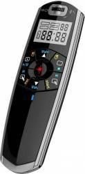Accesoriu Proiector Newmen P300 Pointer Accesorii Videoproiectoare