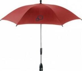 Accesoriu Quinny Parasol Red Rumour Accesorii transport