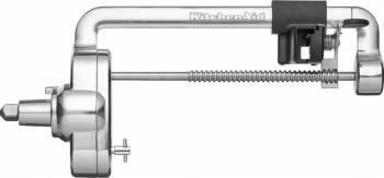 Accesoriu taiere spiralata cu 4 lame - KitchenAid Accesorii bucatarie