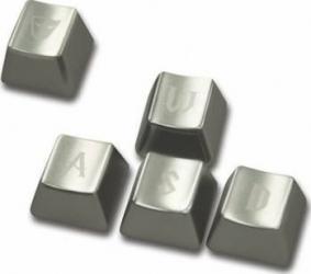 Accesoriu tastatura Tesoro Mechanical Gaming Keyboard Accesorii