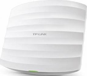 Access Point Tp-Link EAP320 AC1200 Wireless Dual Band Gigabit