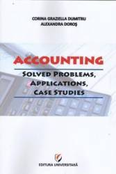 Accounting  Corina Graziella Dumitru Alexandra Dor
