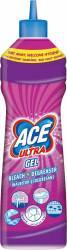 Ace Precision gel inalbitor si degresant Fresh 500ml Detergent si balsam rufe