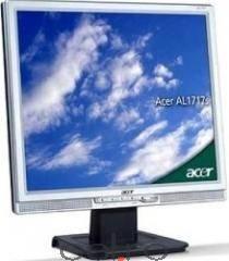 imagine Monitor LCD 17 Acer AL1717FS acer-et.1717p.220
