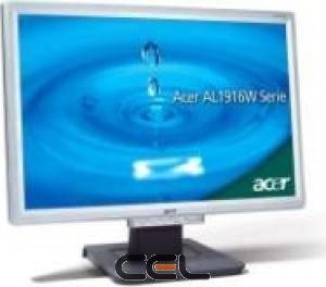 imagine Monitor LCD 19 Acer AL1916WDs ac_et.c16we.d01