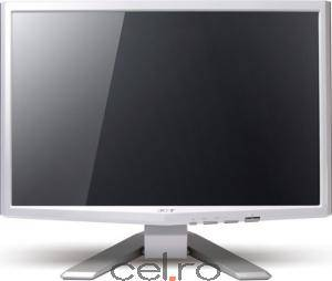 imagine Monitor LCD 19 Acer P193Ww acetcp3we021