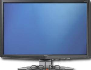 imagine Monitor LCD 22 Acer P221W ac_et.ep1we.002