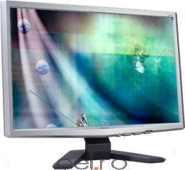 imagine Monitor LCD 22 Acer X223W acer-et.ex3we.012