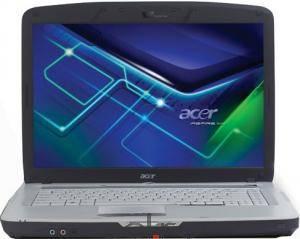 imagine Notebook Acer Aspire AS5520G-402G16MI TL58 160GB 2GB ac_lx.alt0c.002