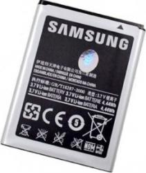 Acumulator Samsung EB454357VU Universal Acumulatori