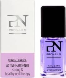 Accesoriu Pro Nails Activ Hardener