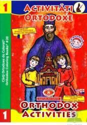 Activitati ortodoxe 1