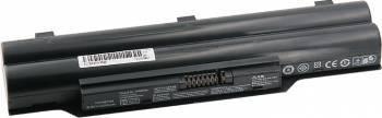 Acumulator 6 celule Fujitsu LifeBook A530 LifeBook A531 LifeBook LH530 FMVNBP186
