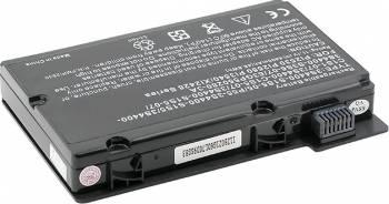 Acumulator 6 celule Fujitsu-Siemens Amilo Pi2450 Acumulatori Incarcatoare Laptop