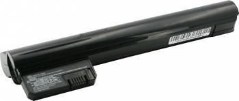 Acumulator 6 celule HP Mini 210 Series 590543-001