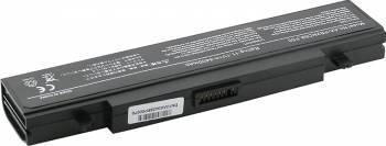 Acumulator 6 celule Samsung R480 R420 Series AA-PB9NC6B