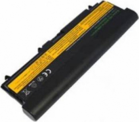 Acumulator 9 celule IBM ThinkPad T410 T510 42T4702 42T4235 42T4708 Acumulatori Incarcatoare Laptop
