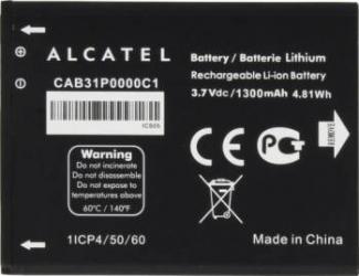 Acumulator Alcatel CAB31P0000C1 pentru Alcatel One Touch Pop C3