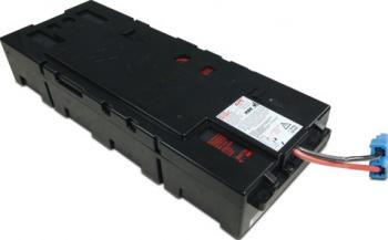 Acumulator APC APCRBC116 Acumulatori UPS