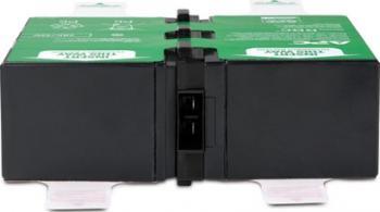 Acumulator UPS APC APCRBC123 Acumulatori UPS