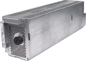 Acumulator APC Modular LX Accesorii UPS