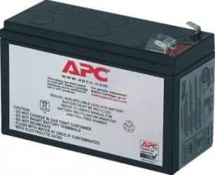 Acumulator APC RBC17