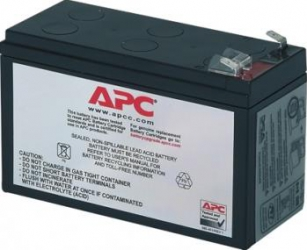 Acumulator APC RBC2