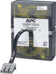 Acumulator APC pentru BR800I Acumulatori UPS