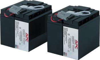 Acumulator APC RBC11 Acumulatori UPS