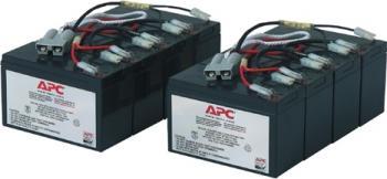 Acumulator APC RBC12 Acumulatori UPS