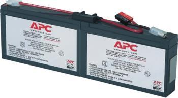 Acumulator APC RBC18 Acumulatori UPS