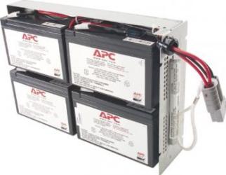 Acumulator APC RBC23 Acumulatori UPS