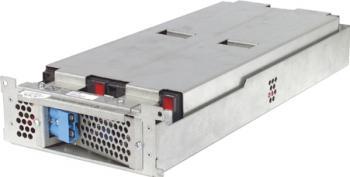 Acumulator APC RBC43 Acumulatori UPS