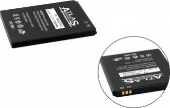 Acumulator Atlas Samsung EB485159LA 1700 mAh Acumulatori