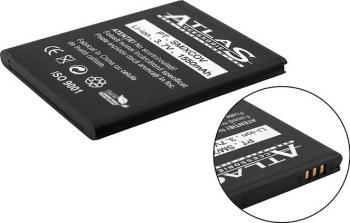 Acumulator Atlas Samsung Galaxy Xcover Wave3 1550 mAh Acumulatori