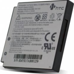 Acumulator BA-S260 HTC Touch Dual