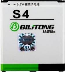 Acumulator Bilitong BILLI002 Samsung Galaxy S4-i9500 2600 mAh