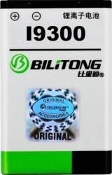 Acumulator Bilitong BILLI004 Samsung Galaxy Grand Prime G530 Galaxy J5 2600 mAh Acumulatori