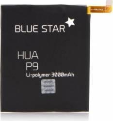 Acumulator Blue Star Huawei Ascend P9 3000mAh Acumulatori