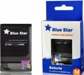 Acumulator Blue Star Pentru Huawei G510 / Y210 / Y530 / G525 / Y210C 1600mAh