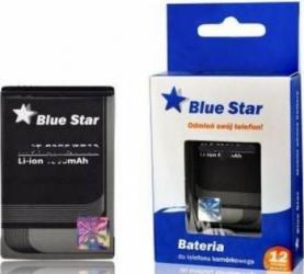 Acumulator Blue Star Pentru Microsoft Lumia 435 1660 mAh