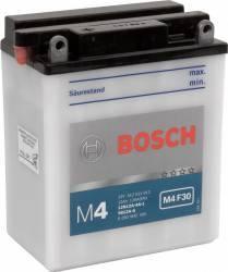 Acumulator Bosch  0092M4F290 Baterii auto