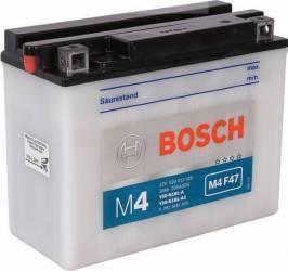 Acumulator Bosch 0092M4F470 Baterii auto
