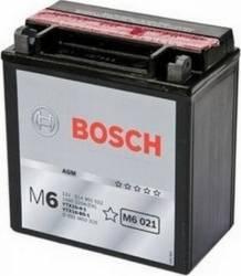 Acumulator Bosch 0092M60210 Baterii auto