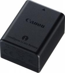Acumulator Canon BP-709 - pt camere video Acumulatori si Incarcatoare dedicate