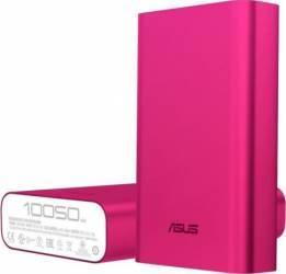 Baterie externa Asus ZenPower 10050 mAh Roz Baterii Externe