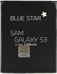 Acumulator Blue Star Samsung I9300 Galaxy S3 2300mAh Acumulatori